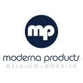 Produkter fra Moderna Products