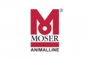 Moser Animalline Hundfrisering