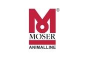 Moser Animalline Produkte kaufen