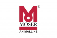 Moser Animalline Tondeuse pour poils d'animal ARCO