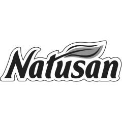 large sélection de nourriture pour animaux Natusan