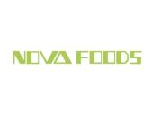 Merkevare dyreutstyr fra Nova Foods