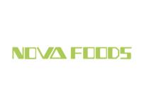 Grote keuze aan Nova Foods dierenvoer en voer voor huisdieren in de dierbenodigdheden online shop