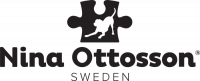 Nina Ottosson Toys for dogs
