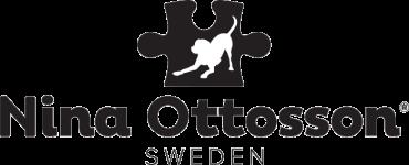 Large selection of Nina Ottosson