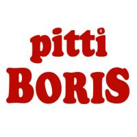 Pitti Boris