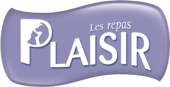 Plaisir Online Shop