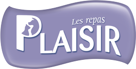 Large selection of Plaisir