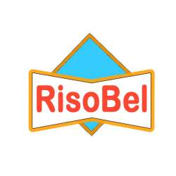 Large selection of Risobel