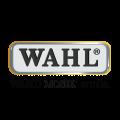 Produkter från Wahl Moser bäst kvalitet till bästa priser