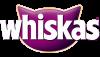 Whiskas Katzenbedarf Shop
