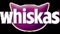 Produkter från Whiskas