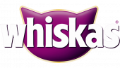 Whiskas Online Shop