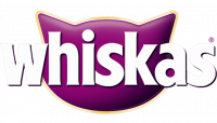 Whiskas Tuna in Paté 1+