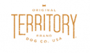 Territory Dog clothing   order at great prices