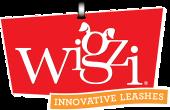 Merkevare dyreutstyr fra Wigzi