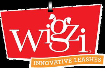 Stort urval av Wigzi