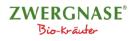 Prodotti certificati Zwergnase nella sezione Supplemento nutrizionale biologico per cani