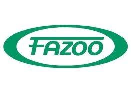 large sélection de nourriture pour animaux Fazoo