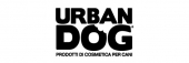 URBAN DOG Online Shop