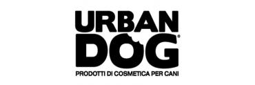 Ampia selezione di cibo per animali URBAN DOG