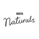 Bozita Naturals  : Paté de Carne de Res 625g