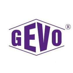 Large selection of Gevo