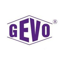 Stort urval av Gevo