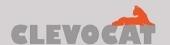ClevoCat Produkte kaufen