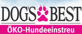 Dog's Best Online Shop