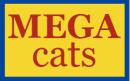 Mega Cats