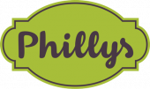Phillys Online Shop