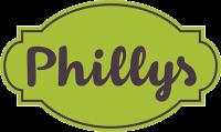 Grote keuze aan Phillys dierenvoer en voer voor huisdieren in de dierbenodigdheden online shop