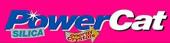 Merkevare dyreutstyr fra PowerCat