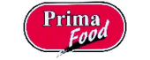 Prima Food Online Shop