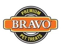 Grote keuze aan Bravo dierenvoer en voer voor huisdieren in de dierbenodigdheden online shop