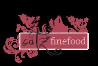 Catz Finelitter