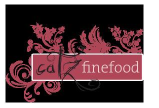 Grote keuze aan Catz Finelitter