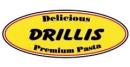 Drillis