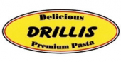 Drillis Online Shop