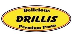 Stort urval av Drillis