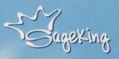 Sageking