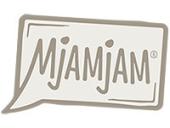 MjAMjAM Produkte kaufen