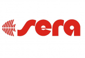 Brand pet products and supplies from Sera