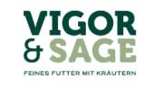 Vigor & Sage Produkte kaufen