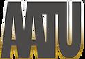 Merkevare dyreutstyr fra AATU