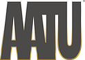 Large selection of AATU
