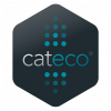Cateco Online Shop