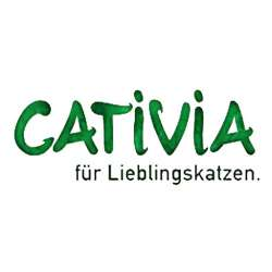 Large selection of Cativia