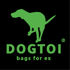 Large selection of Dogtoi